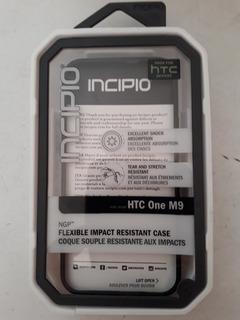 Forro Para Teléfono Htc M9