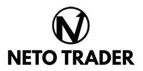 Curso: Neto Trader - Tape Reading + Brindes