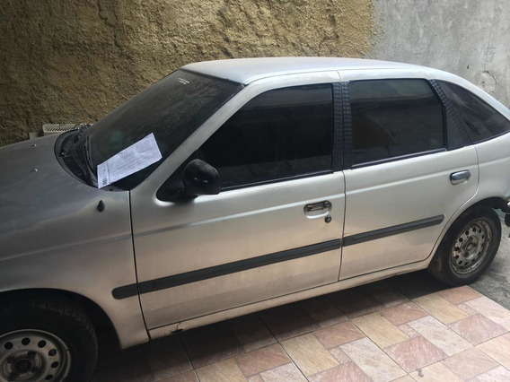 Volkswagen Pointer N