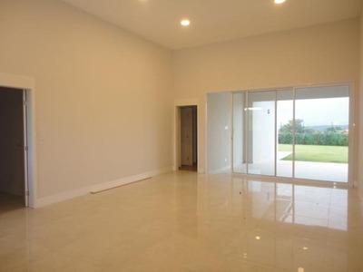Casa Em Condomínio Campos De Santo Antônio Ii, Itu/sp De 280m² 3 Quartos À Venda Por R$ 990.000,00 - Ca231443