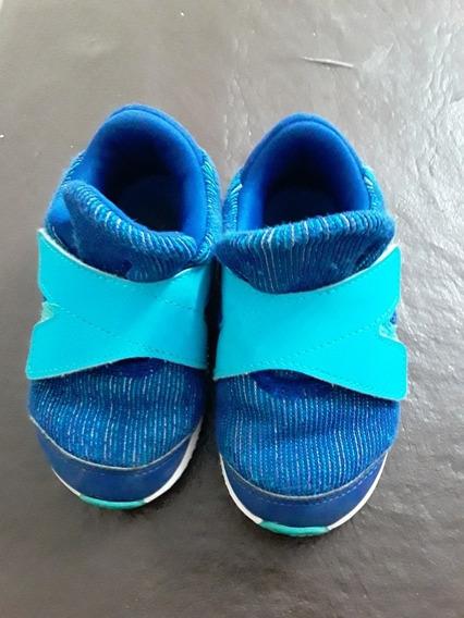Zapatillas Sin Uso adidas