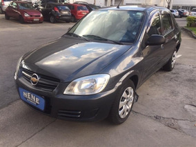 Chevrolet Prisma 1.4 Mpfi Maxx 8v Flex 4p Manual 2008/2008