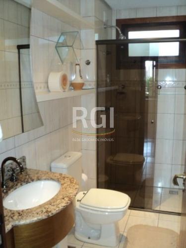 Apartamento Boa Vista Porto Alegre. - 4742