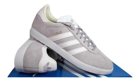 Tênis adidas Gazelle W