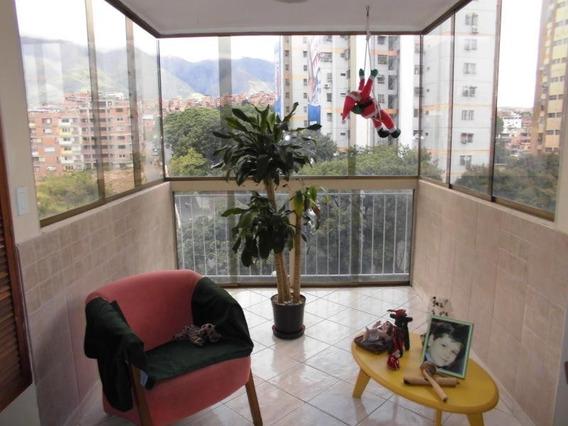 Apartamento En Venta Eg Mls #20-4127