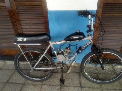 Ciclo Motor