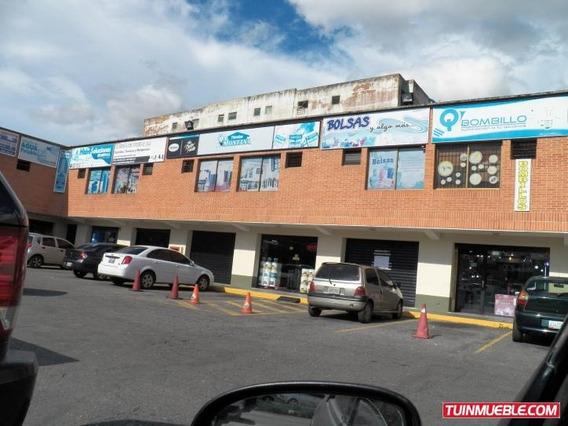 Tienda De Pintura En Venta Las Quintas Iris Hernandez