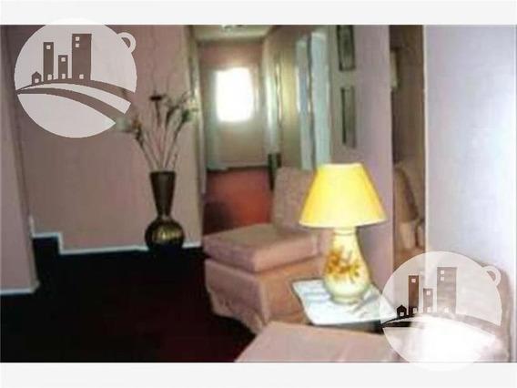 Hotel 35 Hab. 3*