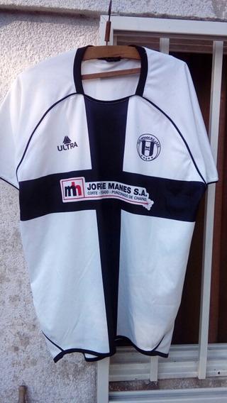 Camiseta De Arteaga .liga Interprovincial