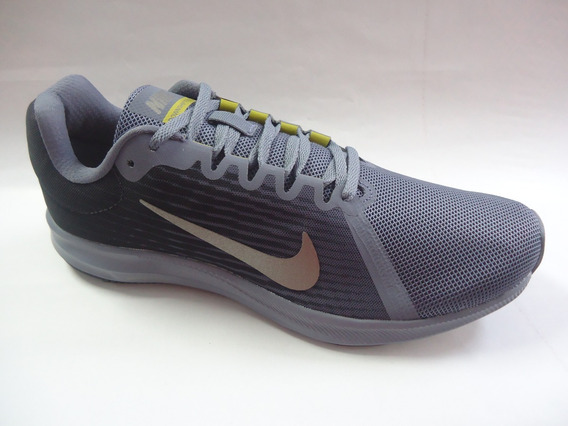 Tenis Nike Masculino Downshifter 8 ( Original )