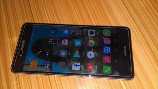 Huawei P9 Lite Smart (100)