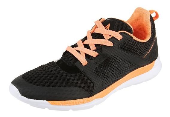 Zapatillas Le Coq Sportif Aider Running Envios A Todo Pais