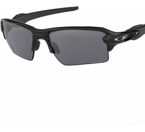 Repuestos De Gafas Oakley Flak 2.0 Xl