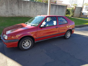 Renault R19 1996