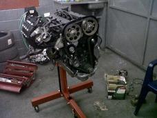 Reparamos Tu Motor De Cualquier Fallo Mecanico