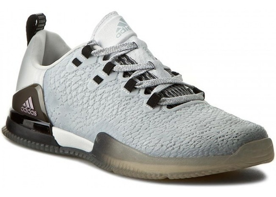 Zapatillas adidas Crazypower Tr W Mujer Training