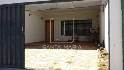 Casa (térrea(o) Na Rua) 4 Dormitórios/suite, Cozinha Planejada - 4406ve