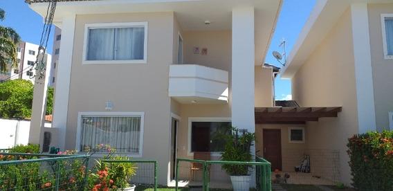 Casa - Lf295 - 34065028