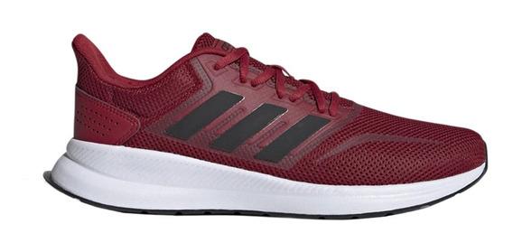 Zapatillas adidas Running Runfalcon Hombre Bd/ng