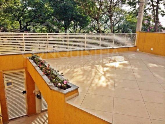 Sobrado - Jardim Hollywood - Ref: 240 - V-1061