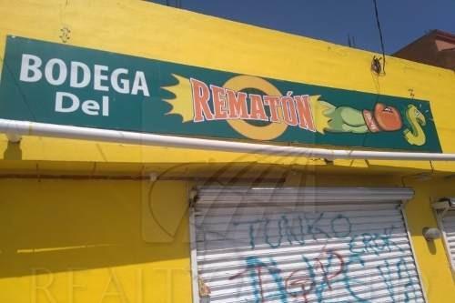 Locales En Venta En Solidaridad Social (fomerrey ), General Escobedo