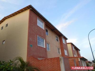 Apartamentos En Venta En Alto Grande Fr 16-16208