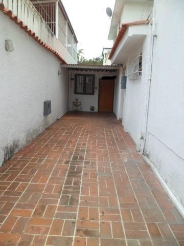Casa En Venta Mls #16-10472 Am