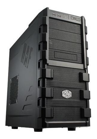 Pc Gamer Intel Core I5 4440