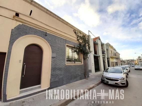 Casa Alquiler Parque Batlle Montevideo Imas.uy S *