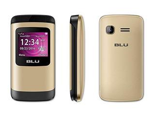 Blu Zoey Flex 4123886645