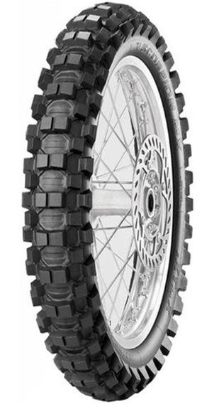 Pneu Trilha 80/100-12 50m Scorpion Mid Soft 32 Pirelli