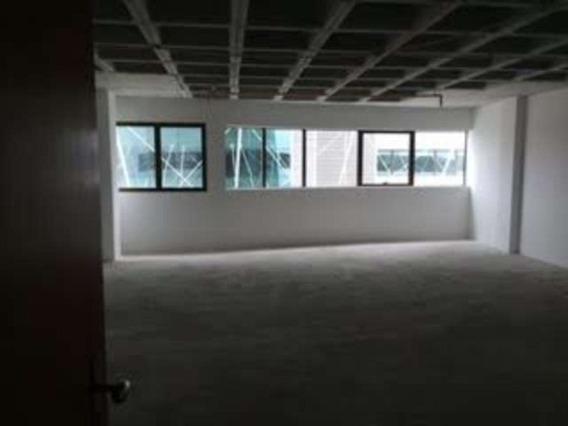 Sala Comercial Hangar Business Park - Salvador-ba - Jac032 - 4497411