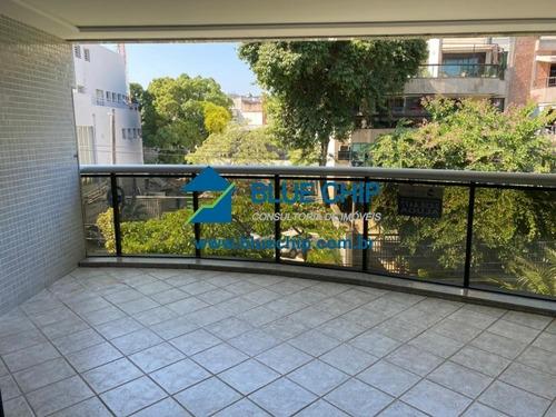 Imagem 1 de 19 de Condomínio Jardim Oceânico - 3475 - 32005259