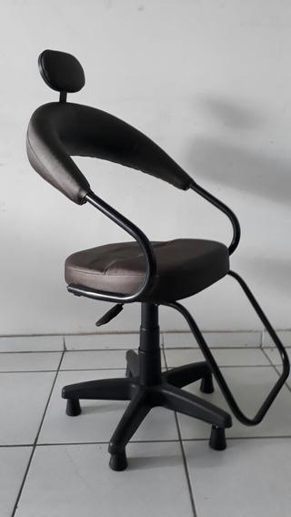 Cadeira Para Salão Beleza Frete Grátis