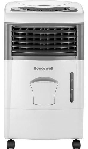 Imagen 1 de 1 de Enfriador De Aire Portátil Ventilador Cooler Honeywell 15lts