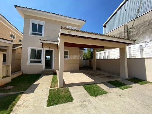 Imagem 1 de 15 de Granja Viana - Cotia - Pp17744