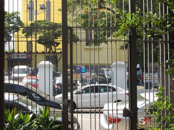 Casa Com 5 Dormitórios Para Alugar, 432 M² Por R$ 11.000/mês - Penha De França - São Paulo/sp - Ca0499