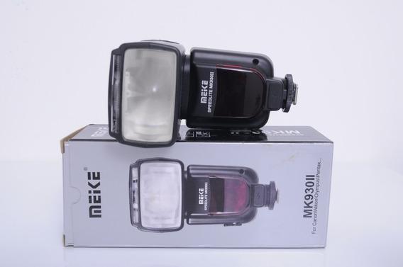 Flash Meike Mk930 Ll