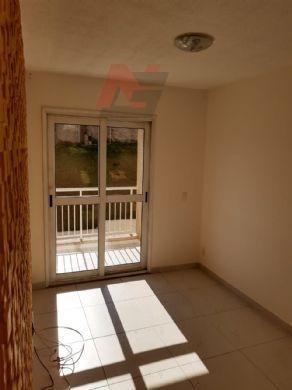 09434 -  Apartamento 2 Dorms, Vila Ester - Carapicuíba/sp - 9434