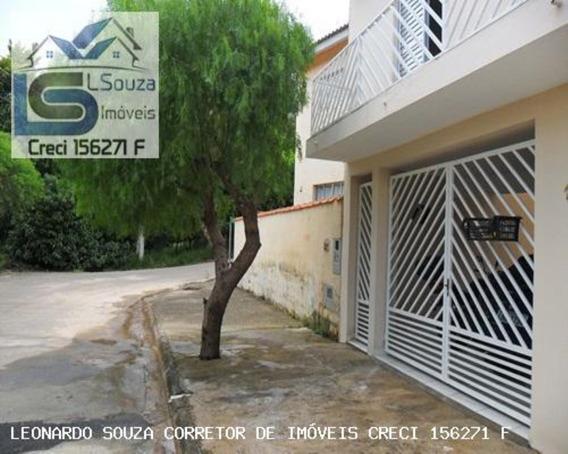 Casa Para Venda Em Pinhalzinho / Sp No Bairro Centro - 363 - 34064399
