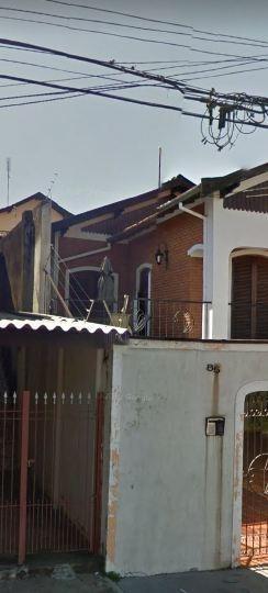 Casa À Venda, 182 M² Por R$ 200.783,23 - Jardim Nova Suíça - Limeira/sp - Ca1027