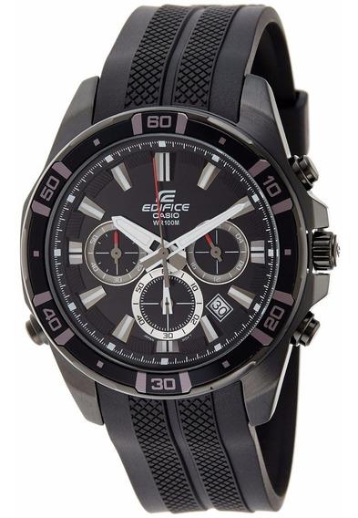 Relógio Casio Edifice Efr-534zpb-1avudf