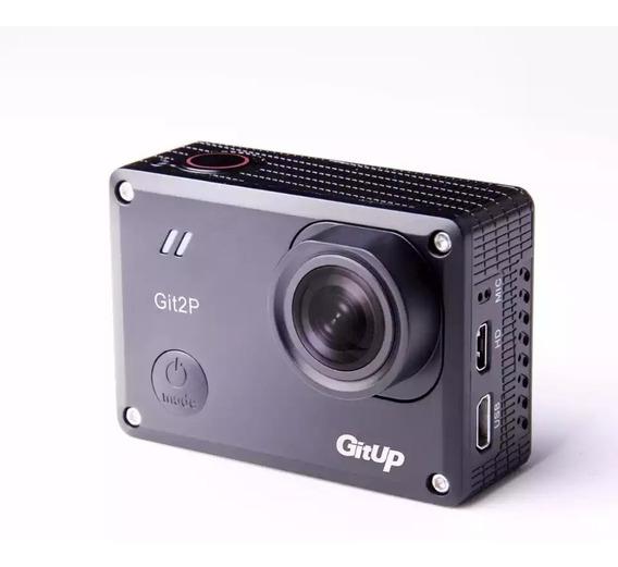 Camera Gitup Git2 Pro Actioncam