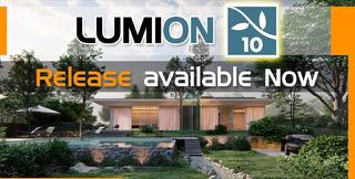 Lumion 10 Pro Funciona Garantizado + Instalacion Remota