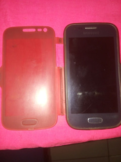 Samsung Galaxy Ace 3 Gt-7270l (para Repuesto)