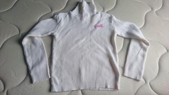Sweater Barbie (140/420)