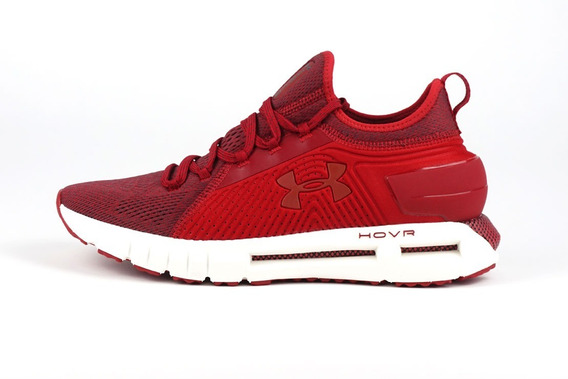 Tenis Under Armour Hovr Phatom Se Hombre Correr Running Gym