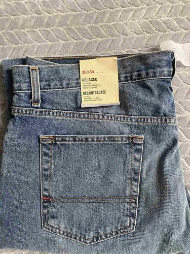 Fiammata Regola Scrupoloso Jeans Tommy Hilfiger Hombre Mercadolibre Agingtheafricanlion Org