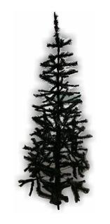 Arbolito Pinito De Navidad Verde 180 Cm Dacar