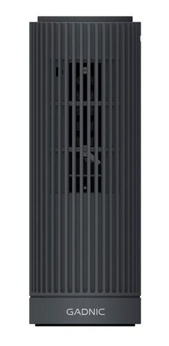 Ozonizador Ionizador 200m3 Antialergico Purificador De Aire